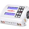 Зарядное устройство Ultra Power UP200 Duo
