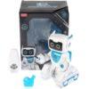 Робот HC-Toys Космический Кот — ZYA-A2751