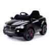 Детский электромобиль BMW X5 Style 12V — HL-1538-BLACK