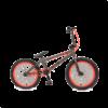 ВЕЛОСИПЕД BMX TT TWEN 2018
