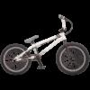 ВЕЛОСИПЕД BMX TT LEVEL 2018