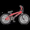 ВЕЛОСИПЕД BMX TT JUMP 2018