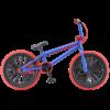 ВЕЛОСИПЕД BMX TT MACK 2020 в ассортименте