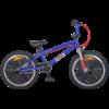 ВЕЛОСИПЕД BMX TT GOOF 2019