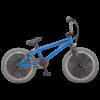 ВЕЛОСИПЕД BMX TT DUKE 2018