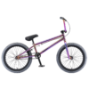 ВЕЛОСИПЕД BMX TT MILLENIUM 2020 в ассортименте
