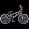 ВЕЛОСИПЕД BMX TT MILLENIUM 2019