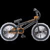 ВЕЛОСИПЕД BMX TT MACK 2019