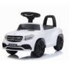 Электромобиль каталка Mercedes-AMG GLS63
