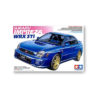 Subaru Impreza WRX STi (1:24)