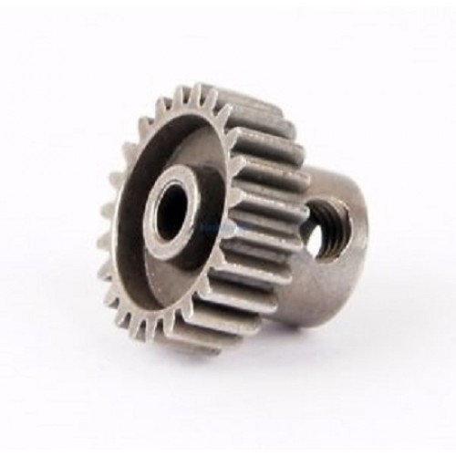 Шестерня мотора HSP (23T)