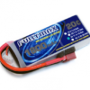 Аккумулятор LiPo Fullymax 11.1V 1800мАч 30C