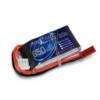 Аккумулятор LiPo Fullymax 7.4V 650мАч 20C