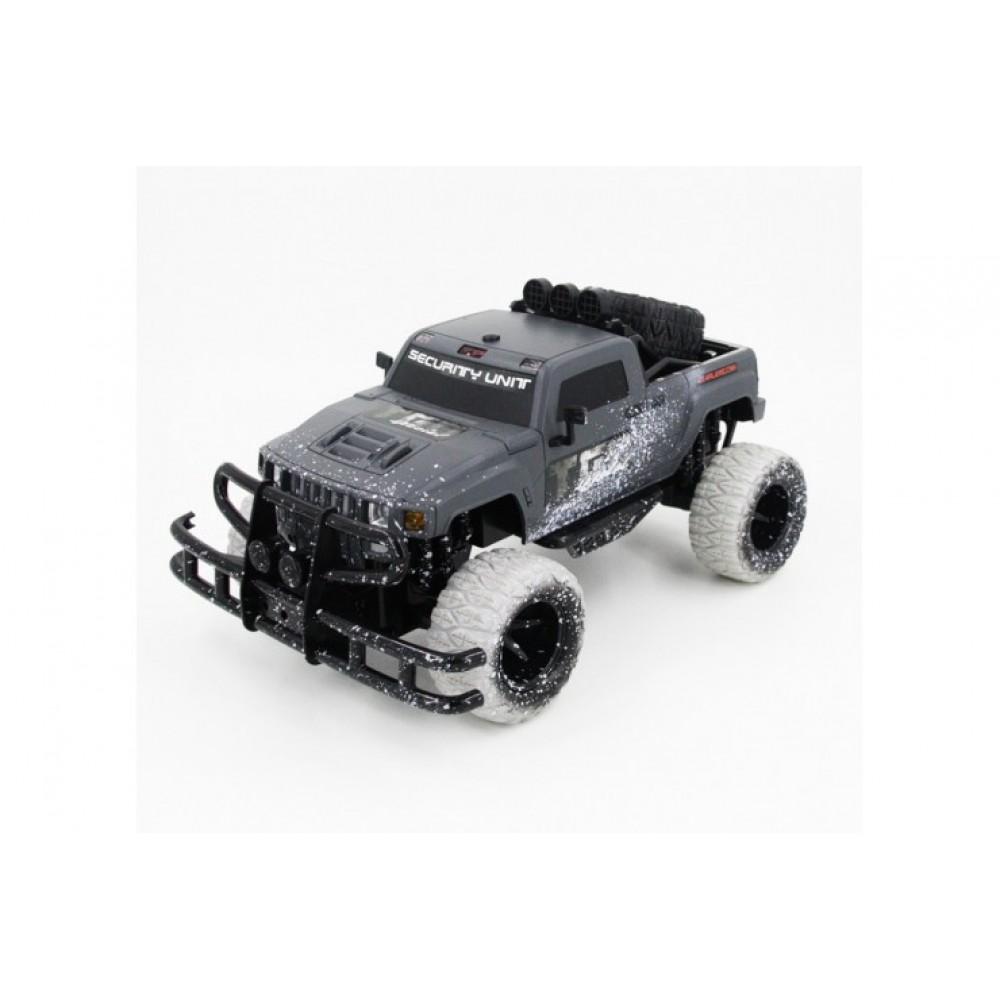 Радиоуправляемый джип YED Mud SUV Car 1:10