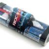 Аккумулятор Team Orion Batteries 8.4V 4500mAh NiMH TRX plug