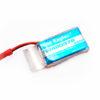 Аккумулятор 3.7V 700mAh 20C LiPo JST-BEC