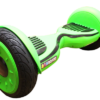Гироскутер ZX-11 Pro – Зеленый