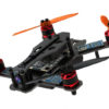 Квадрокоптер гоночный с камерой SkyRC Sparrow FPV Racing Drone