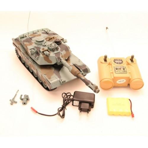 Танк ZYB-B1583-4