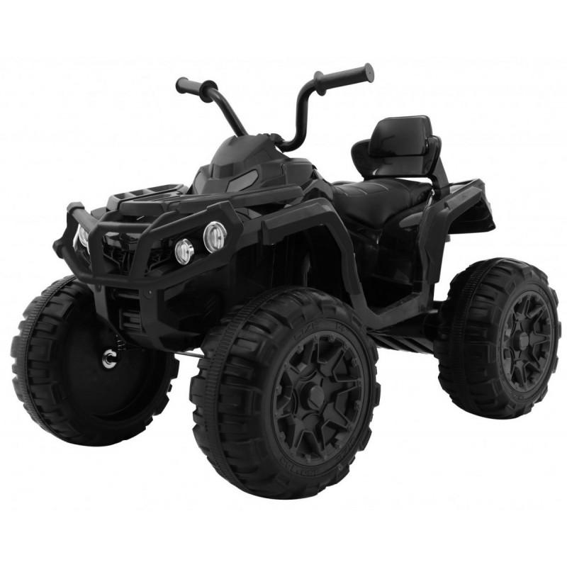 Детский квадроцикл Grizzly ATV 12V 2WD