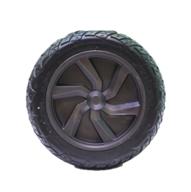 Мотор-колесо 8″ для гироскутера Kiwano (оригинал)