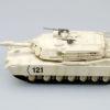 "35030 танк М1А1 ""Абрамс"" в Кювейте 1991 г. (1:72)"