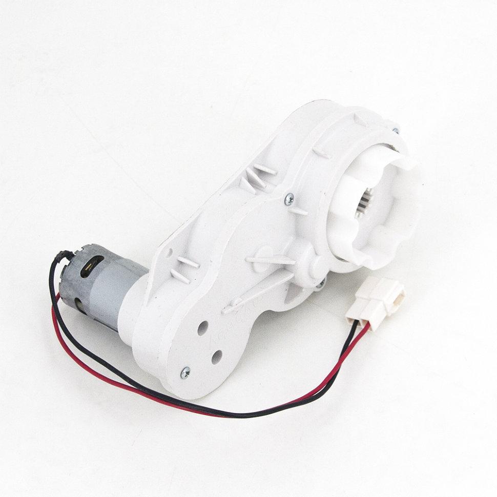 Левый редуктор для DMD-268 с мотором – DMD-024
