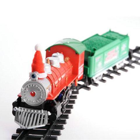 Детская железная дорога Huan Nuo – 3555-1