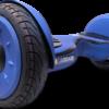 Гироскутер ZX-11 Pro – Синий