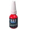 Фиксатор резьбы TL222 (10г)