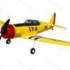 Самолет Volantex 749-2 AT-6 (27Mhz) RTF