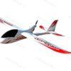 Планер Volantex 757 FPVraptor PNP
