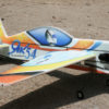 Самолет Techone Yak54-1100 EPP COMBO