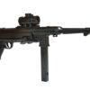 Детское оружие HC-Toys Автомат MP40 Шмайсер