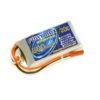 Аккумулятор LiPo Fullymax 11.1V 800мАч 20C
