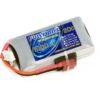 Аккумулятор LiPo Fullymax 11.1V 1000мАч 20C
