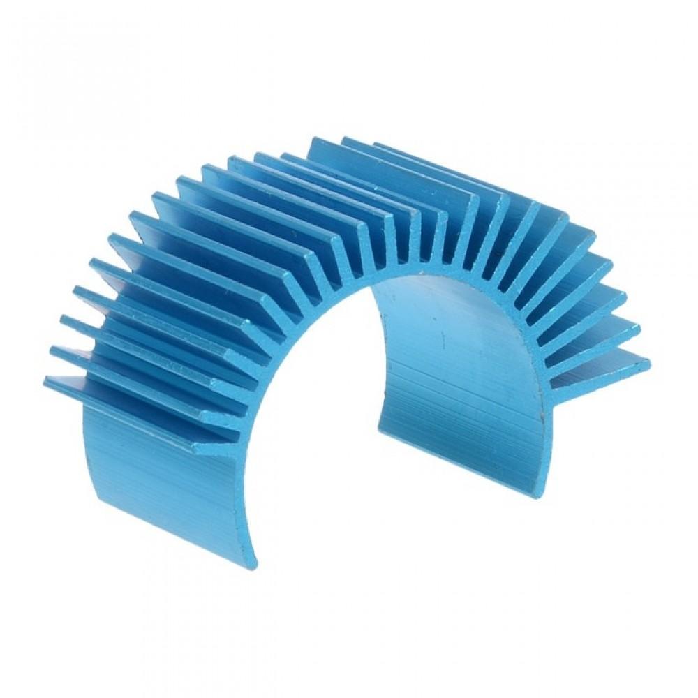 Радиатор охлаждения для мотора HSP RC540 – HSP03300