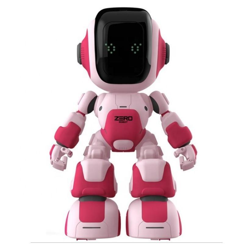 Радиоуправляемый робот Crazon Zero Robot