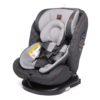 "Автокресло ""SHELTER"" Baby Care (Поворотная база,ISOFIX) 0-36 кг"