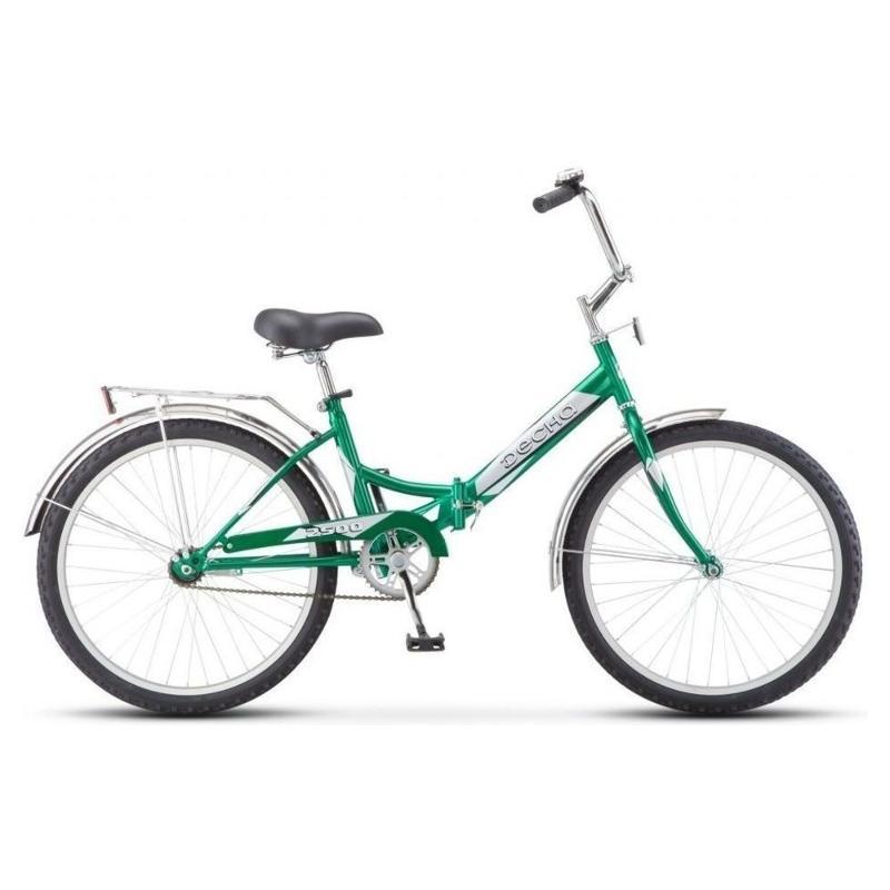 Велосипед 24 Stels Десна-2500 Z010