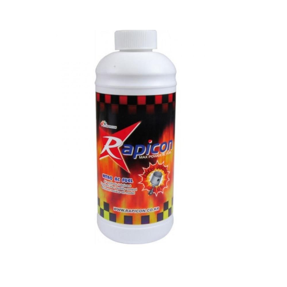Топливо Rapicon 16% (авто) 1л