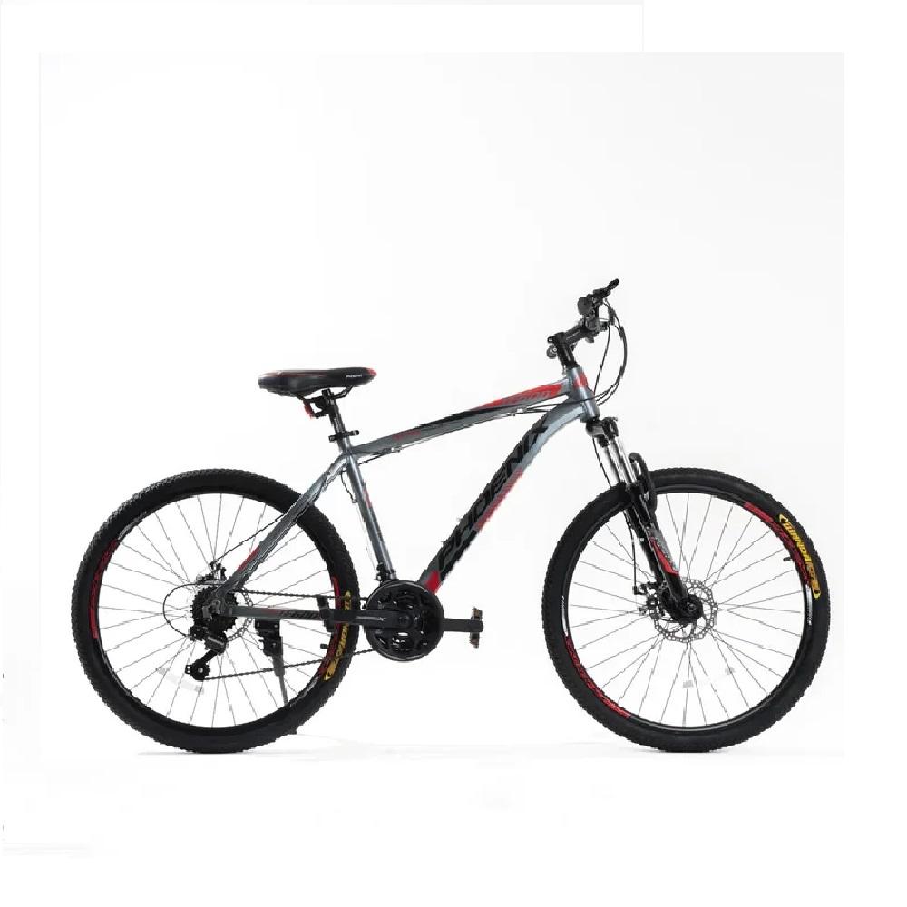 Велосипед Phoenix TF600 26″ в асс.